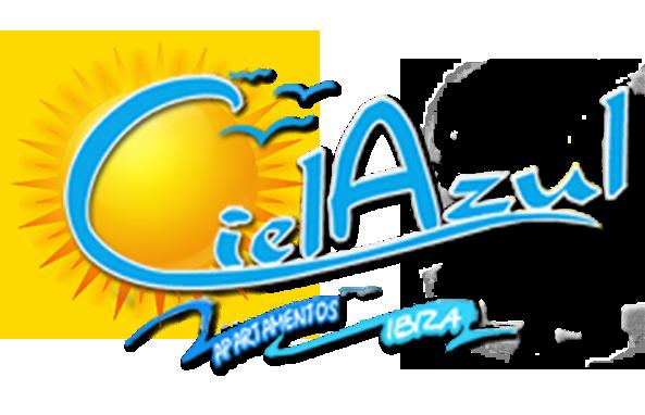 CIEL AZUL IBIZA